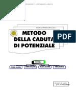 misure_elettroniche_metodo_della_caduta_di_potenziale.pdf