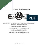 apostila de musculação Body Tech.pdf