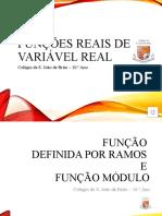 201920_Mat_A_-_3.5_Funcoes_por_ramos_e_Modulo_(com_som).ppsx