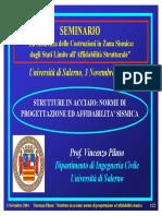 3NOV04-Piluso.pdf