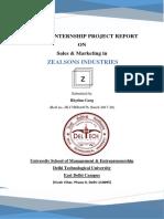 Rhythm SIP Report (Clo. print).pdf