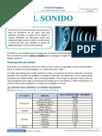 EL SONIDO FICHA (2)