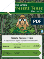 t-l-9481-simple-present-tense-warmup-powerpoint-_ver_2