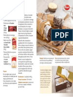 Receitas_Salame.pdf.pdf