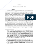 Andrei Eșanu, Valentina Eșanu, Epoca lui Ștefan cel Mare-partea-II.pdf