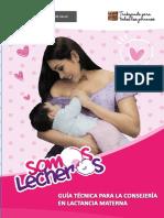 Guia Técnica de lactancia Materna (6).pdf