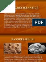 arta-greciei-antice-rares-dop-alin-vasile-6d-2009