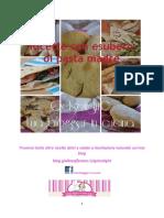 Ricette-con-esubero-di-pasta-madre.pdf