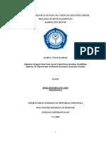 KTI Irma Rusmiyanti Asis Fix.pdf