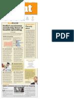 Mint-Delhi-20200409 .pdf