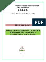 Manuel_des_procedures_adm_et_fin_OCEAN_version_finale1.pdf