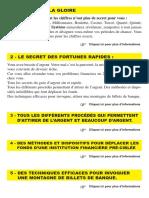 361310824-Adonia-Net-2014-pdf.pdf