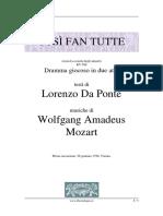 cotutte.pdf