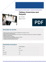 tableau-exercices-seul-rolyan-081276682