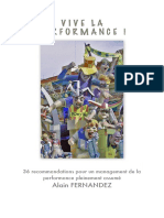 vivelaperformance.pdf