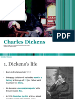 Dickens.ppt