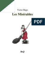 Hugo-miserables.pdf