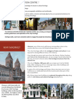 AAFREEN KABIR SYNOPSIS (1st draft).pdf