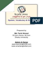 Spoken, grammar & Vocabulary.pdf