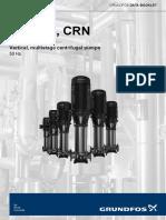 Grundfosliterature-6014742.pdf