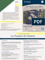 programme-psaumes-salomon-juillet2018