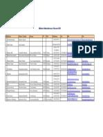 Editeurs_FLE.pdf
