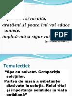 compozitia_solutiei