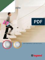 Lipso Brochure GB