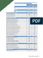 FMP-033 Rev 17 Recertificação - SNQC 2020 - SITE.pdf