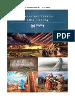 Vayera.pdf