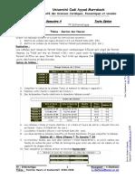 tp09.pdf