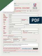 Formulaire-pre-inscription-2020-fr-us-legion-etrangere