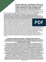 06_08_2019_Anzeige_Zeitung_August_2019-konvertiert-komprimiert-zusammengefügt.pdf