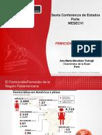 SEMANA 13 DERECHOS DE LA MUJER. NIÑO Y ADOLESCENTE.ppt