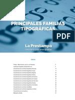 familias-tipograficas_laprestampa.pdf