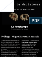 ebook-toma-de-decisiones_laprestampa.pdf