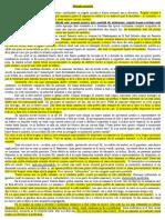 1.Morala sexualităţii-colecţie de articole-Cat pentru o lucrare de licenta-2010-scurt de xeroxat.