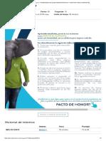 gerencia de produccion 2015.pdf