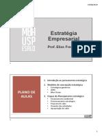 slide estrategia empresarial II (1)