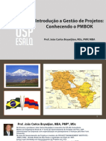 Slides PMBOK_aula1.pdf