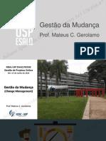 Slides Gestao da Mudanca.pdf