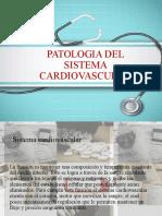 patología del sistema cardiovascular.pptx