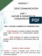 4. MODULE 1 PURPOSIVE COMMUNICATION (UNIT 1 - LESSONS 5-7)ppt.pdf