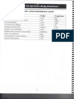 T1N Body Electrical Diagnostic Training Manual.pdf