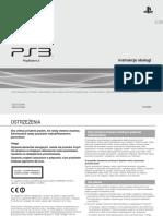 Instrukcja obslugi PS 3.pdf