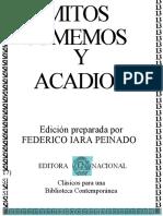 mitos-sumerios-y-acadios-federico-lara-peinado_compress.pdf