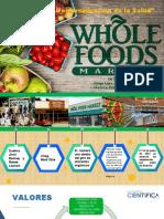 WHOLE FOODS FINAL SEMANA 16