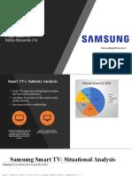Samsung TV_G2