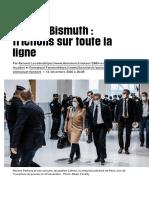 Procès Bismuth