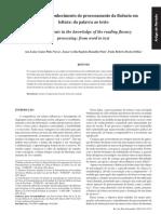 Avanços no conhecimento do processamento da fluência em leitura- da palavra oa texto.pdf
